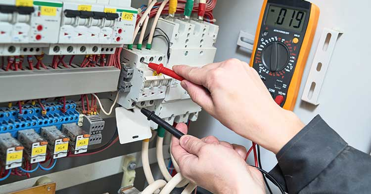 elec-calc™-software-are-based-on-the-safety-requirements-for-people-and-property-as-defined-in-the-VDE-0100-series